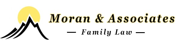 Family Lawyer Colorado Springs