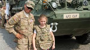 Colorado Springs Military Divorce Lawyer