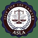 top100_2019_thumb-1.png