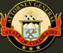 Colorado Office of Attorney General